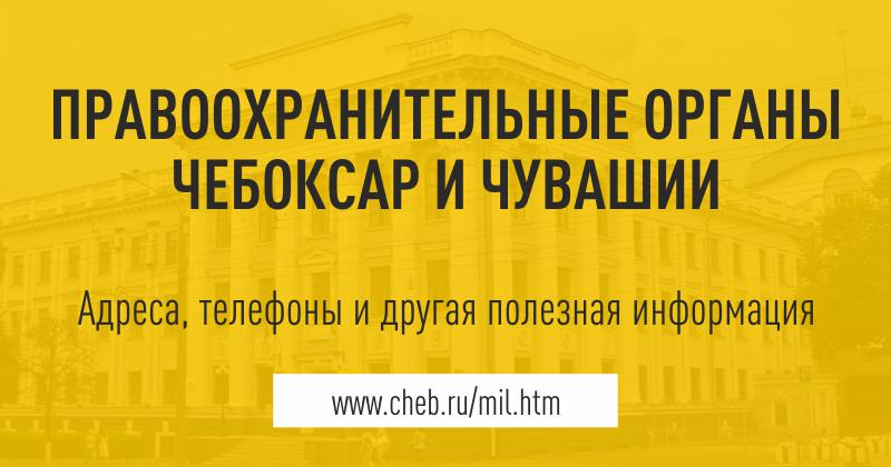 Иностранные филиалы в россии какие документы нужны