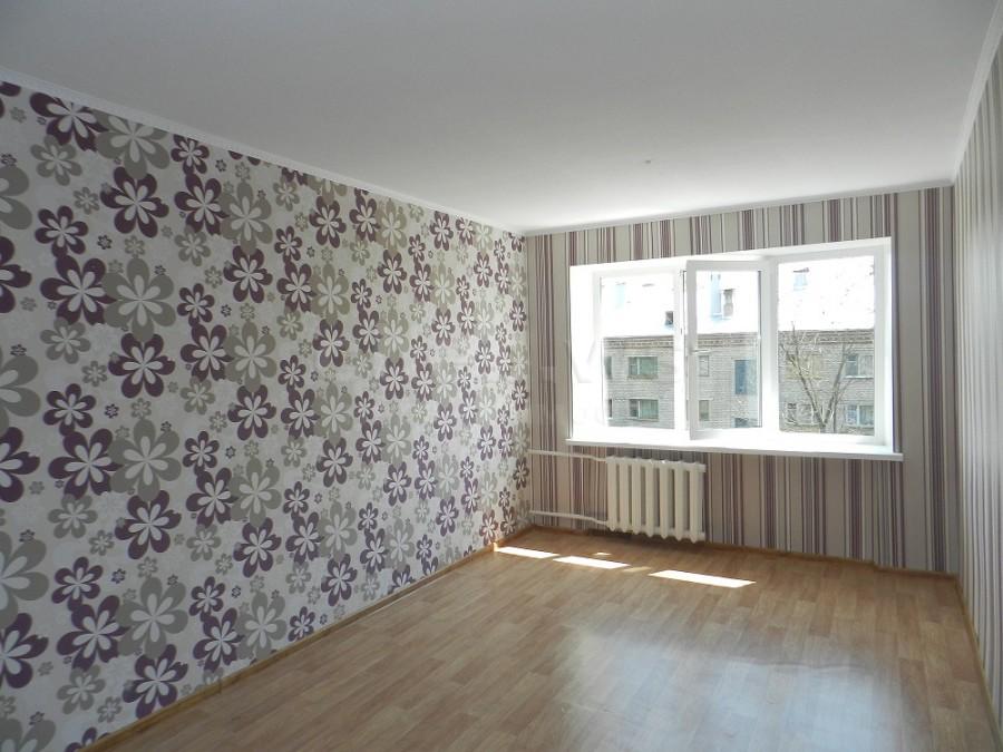 Идеи ремонта в комнате общежития фото