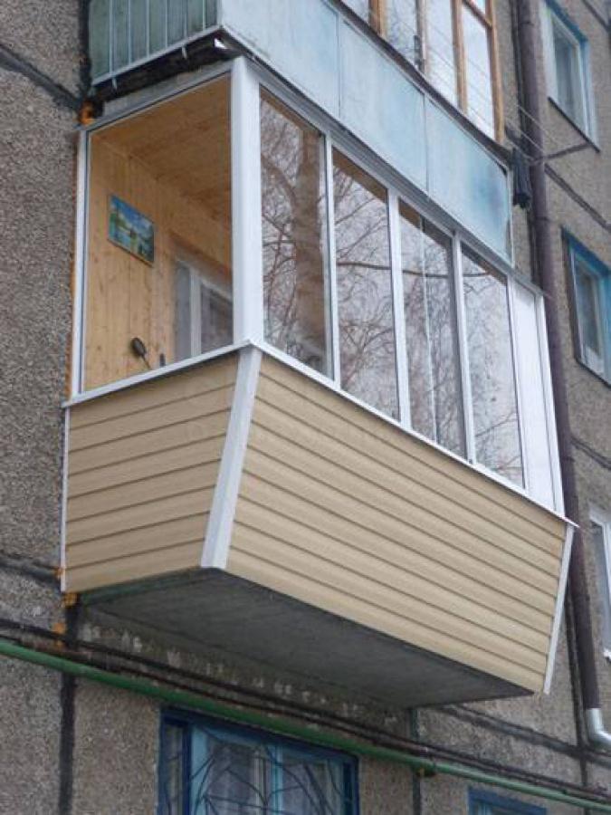 Чебоксары: окна пвх, обшивка, утепление, остекление балконов.