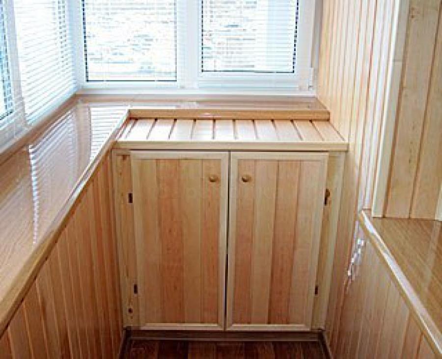 Своими руками дверцы для шкафа