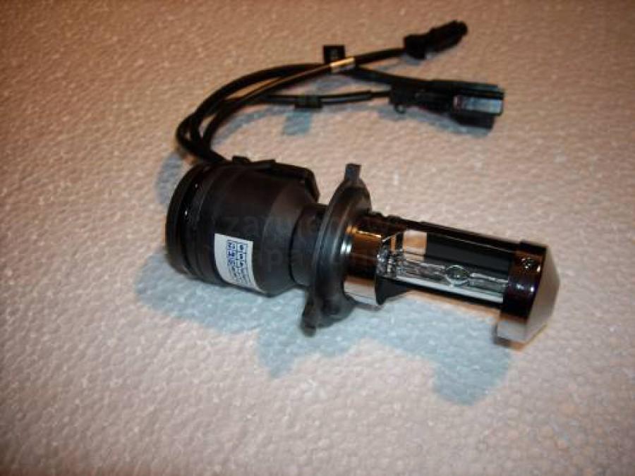 ProLumen H4H/L 50W Биксеноновая лампа - Купить биксеноновую лампу ProLumen