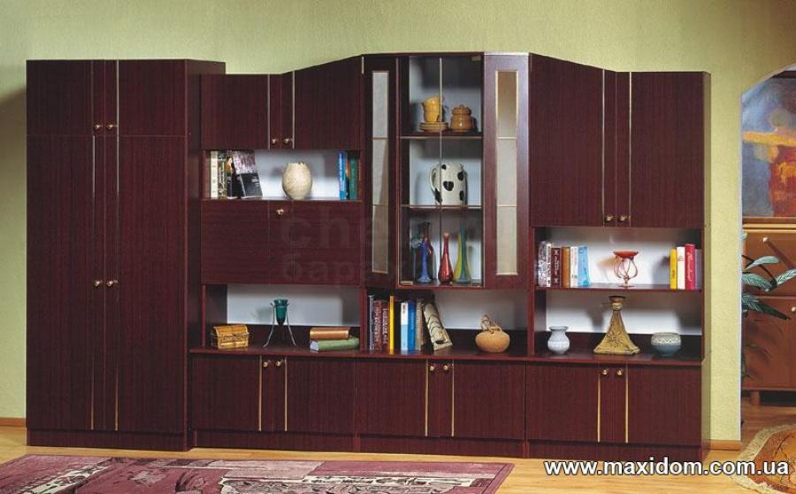 Контакты. Купим мебель б/у - стенку , мягкую мебель , диван , спальню , кухню и.д.р - разную. Регион