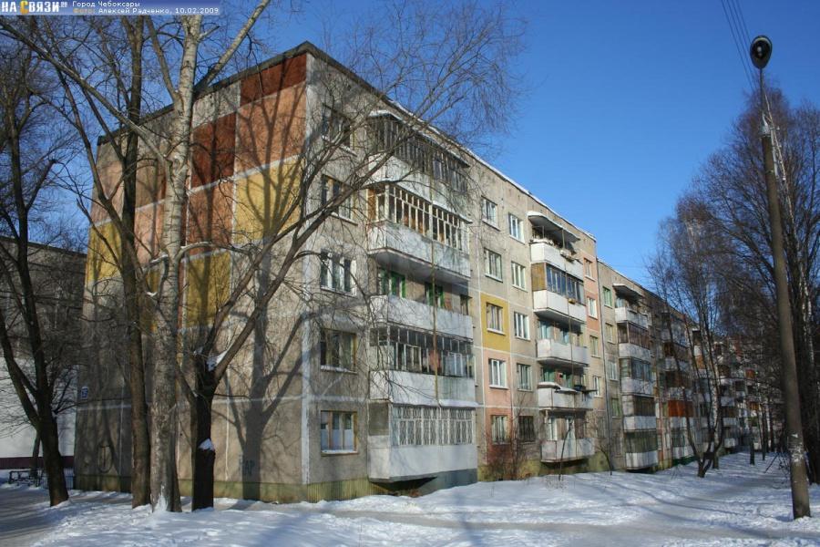 Ru недвижимость avito москва - новый специализированный сервер о недвижимости, строительстве, обустройстве квартир и...