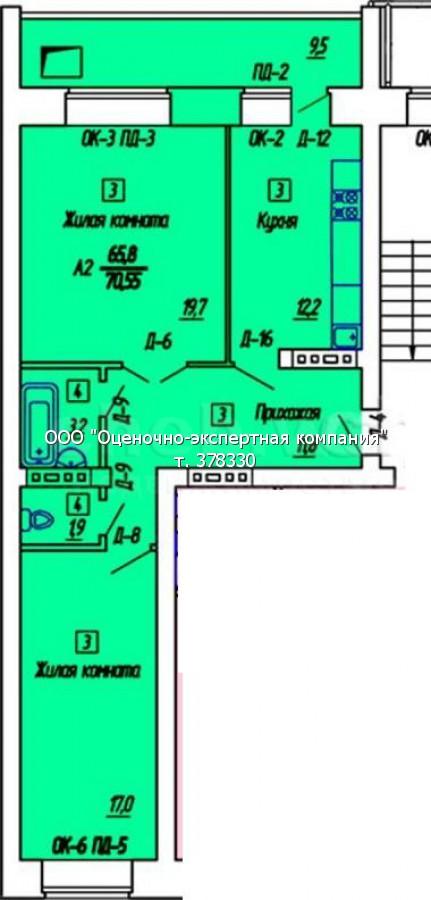 Областная клиническая больница 2 г. тюмень