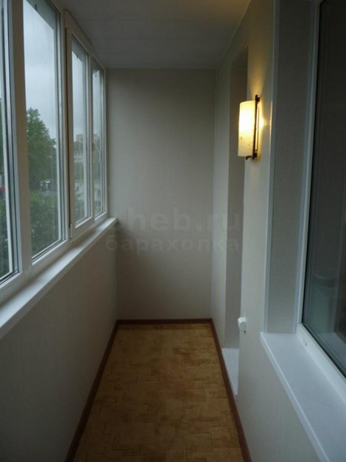 Ремонт и отделка балконов/лоджий . цена - 1050.00 руб., омск.