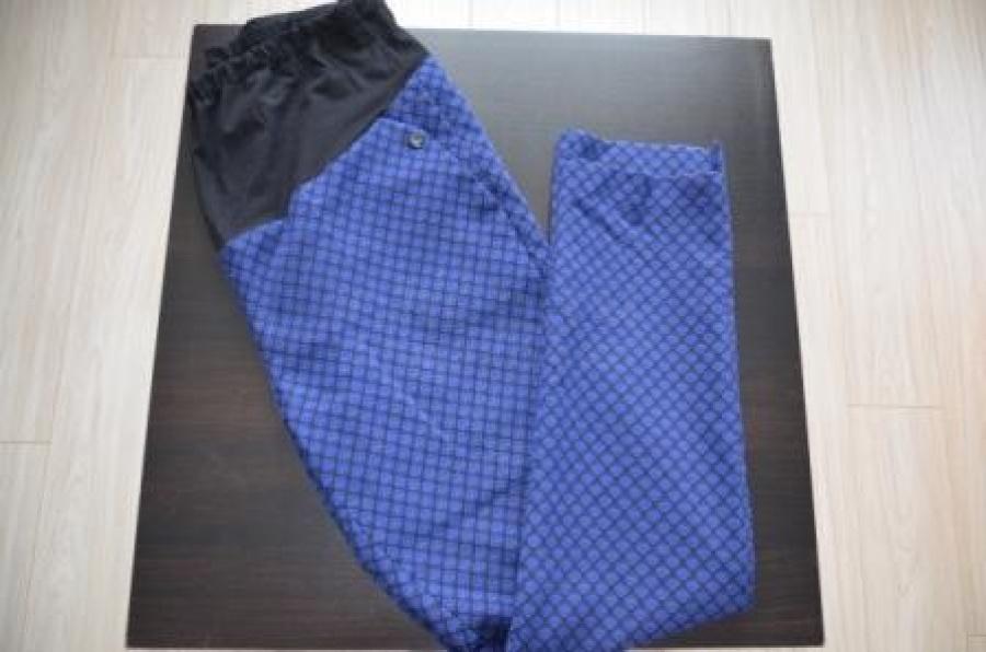 Одежда для беременных чебоксары