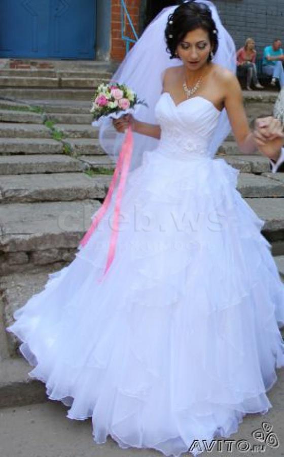 Семь холмов в чебоксарах свадебные платья - 17 Февраля 2015 - Blog