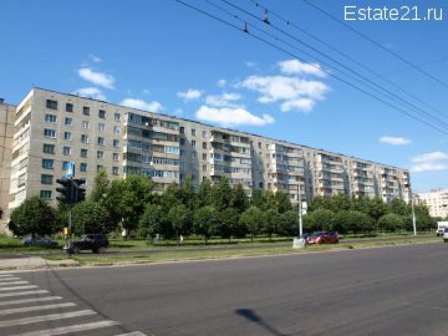 Больница покровское неклиновский район ростовская область