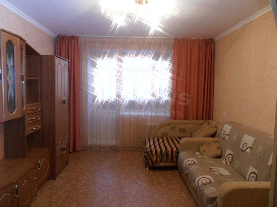 Недорогой интерьер зала фото