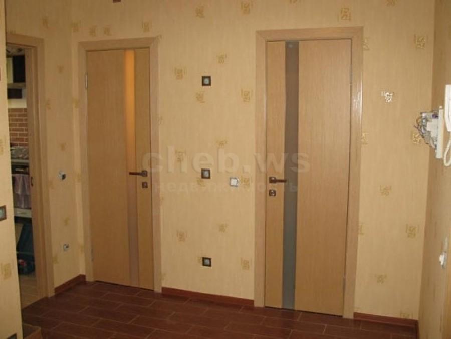 Двери ванна туалет фото