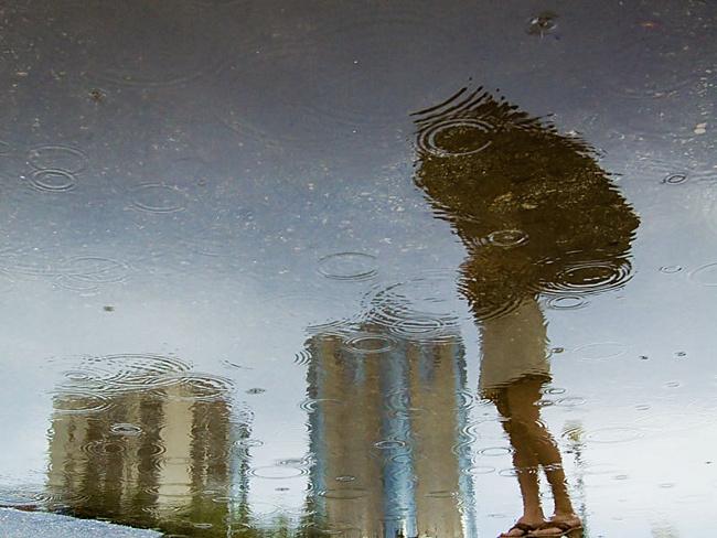 Холодное лето в чебоксарах картинки