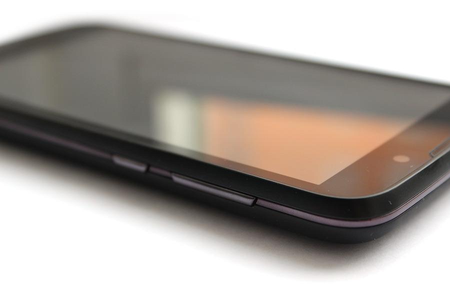 отличие перловки, как в смартфоне флай вставить загруженные картинки фона бесплатно скачать