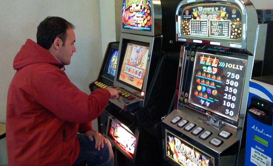 игровые автоматы онлайн casino e
