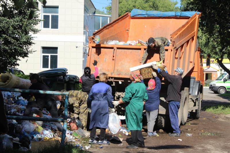 Дом престарелых новочебоксарск дома для престарелых и инвалидов в челябинске