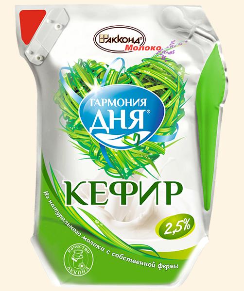 4d7294e83d7ba Три чувашских продукта стали лауреатами конкурса «100 лучших товаров России»